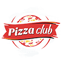 Pizza Club Gira Gira